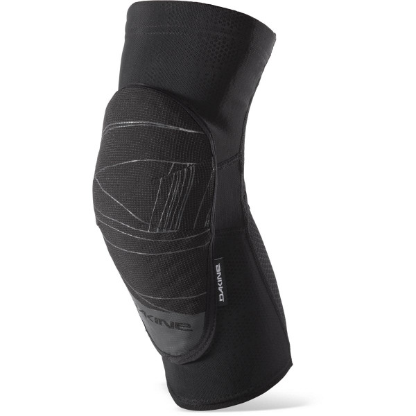 Dakine Slayer Knee Pad Bike Knie Protektor Black