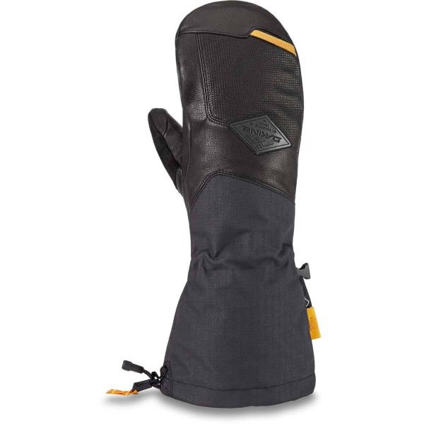 Dakine Team Continental Gore-Tex  Mitt Herren Ski- / Snowboard Handschuhe Louif Paradis