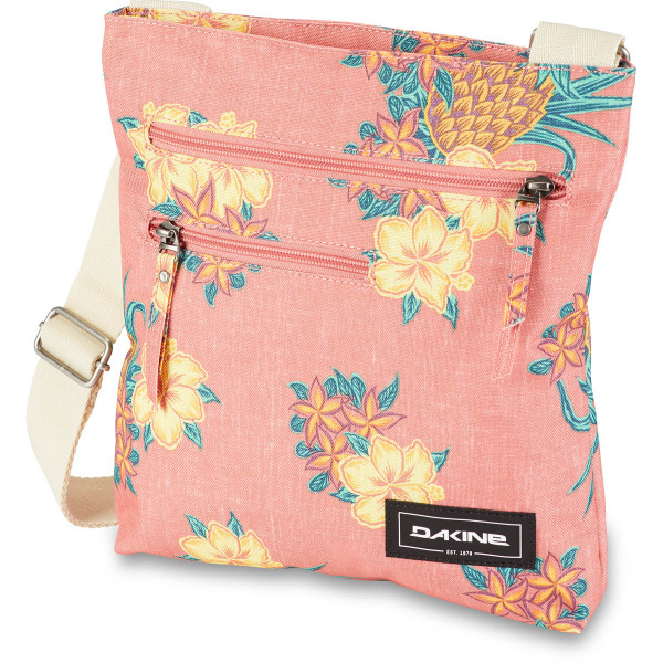 Dakine Jo Jo iPad Handtasche Pineapple