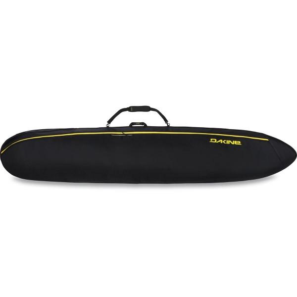 Dakine Recon Peahi 11.0 Surf Boardbag Black