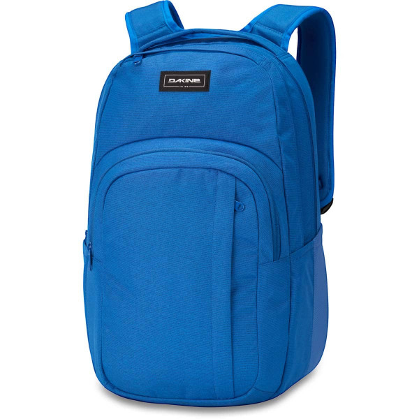 Dakine Campus L 33L Rucksack mit Laptopfach Cobalt Blue