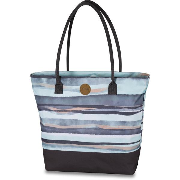 Dakine Nessa Tote 33L Shopper Tasche Pastel Current