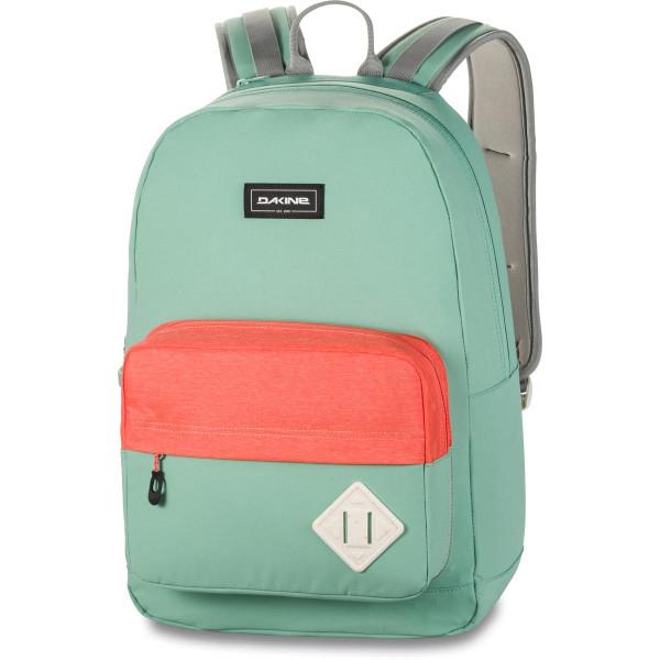 Dakine 365 Pack 30L Rucksack mit iPad/Laptop Fach Arugam