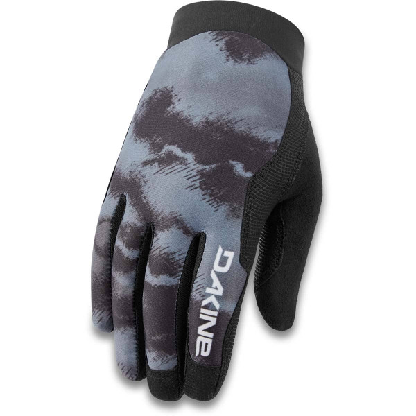 Dakine Thrillium Glove Herren Bike Handschuhe Black / Dark Ashcroft