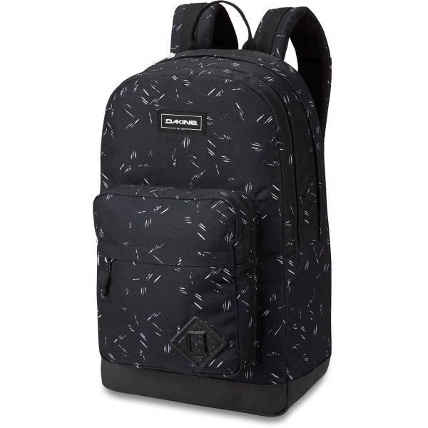 Dakine 365 Pack DLX 27L Rucksack mit iPad/Laptop Fach Slash Dot
