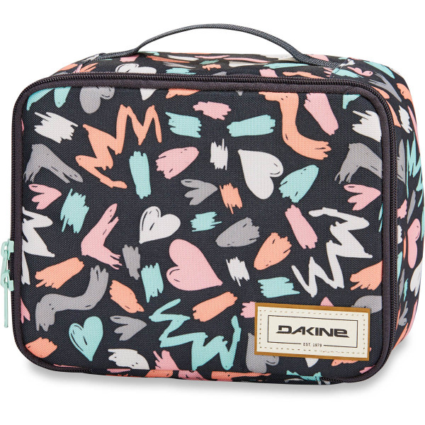 Dakine Lunch Box 5L Brotzeit Box Beverly