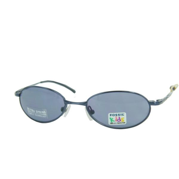 Fossil Kinder Sonnenbrille Wickie Blue
