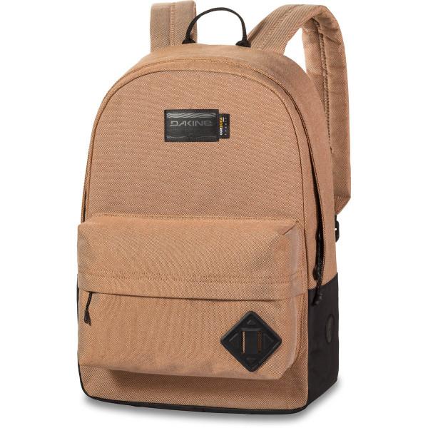 Dakine 365 Pack 21L Rucksack mit Laptopfach Ready 2 Roll