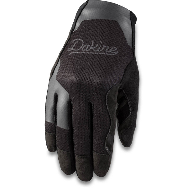 Dakine Women Covert Glove Damen Bike Handschuhe Black