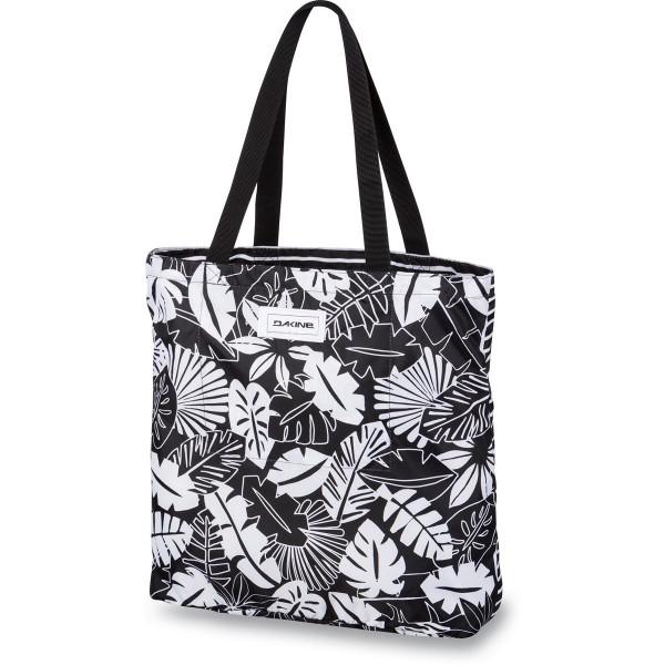 Dakine Womens Stashable Tote 18L verstaubare Tasche Inkwell