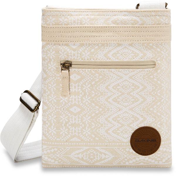 Dakine Jive Canvas kleine Handtasche Sunglow Canvas