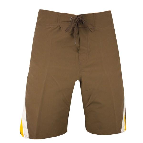 Dakine Boomerang Short Brown