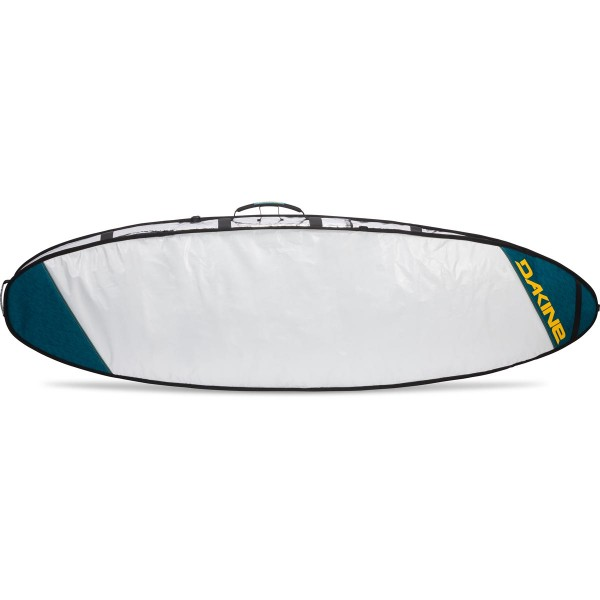 Dakine Daylight Wall Bag (255 x 75 cm) Windsurf Boardbag White