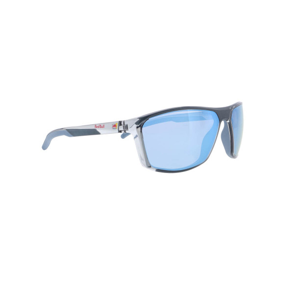 Red Bull Spect Sonnenbrille Raze X'Tal Light Grey Smoke