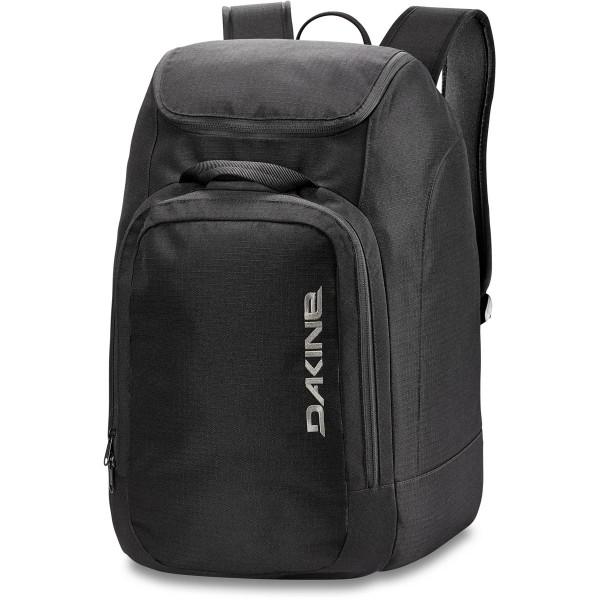 Dakine Boot Pack 50L Tasche Black
