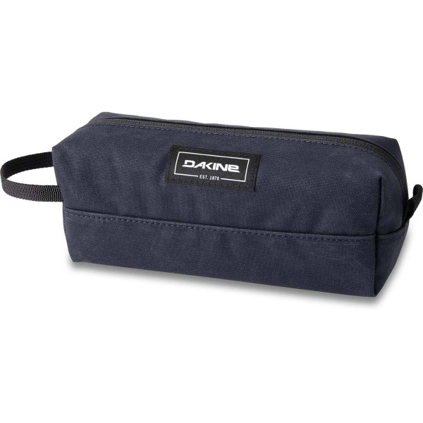 Dakine Accessory Case Federmäppchen Night Sky