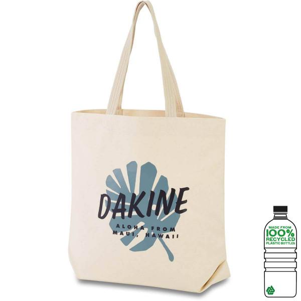 Dakine 365 Tote 21L Tasche  Abstract Palm Leaf