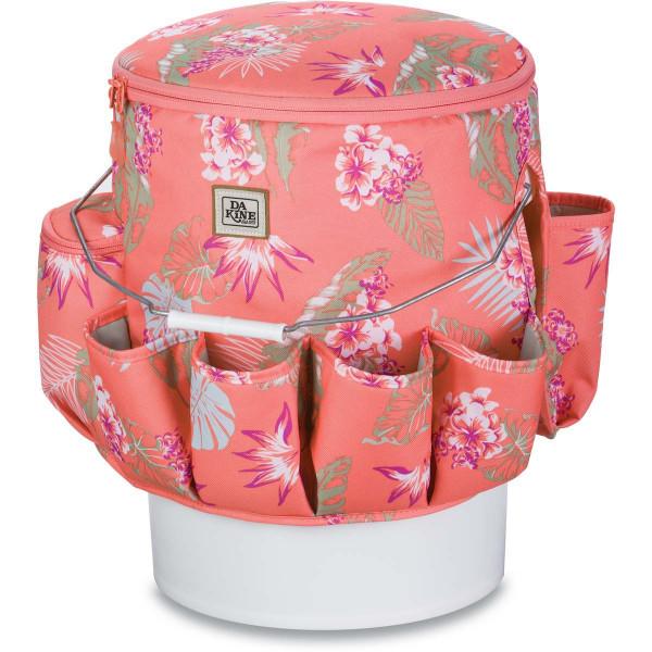 Dakine Party Bucket Kühl Tasche Waikiki