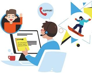 Grafik-Customer-Support-MitarbeiterQlRmftr0wMKZp