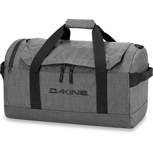 EQ-Duffle-Bag-35L-Carbon