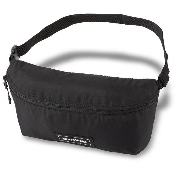 Dakine Hip Pack LT Hüfttasche Black