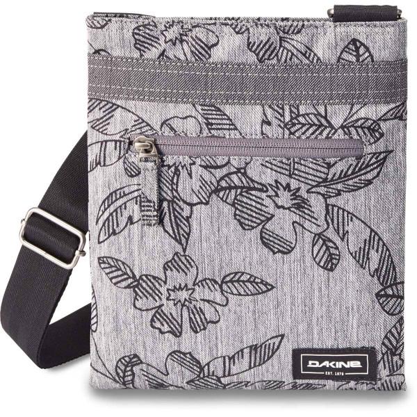 Dakine Jive kleine Handtasche Azalea