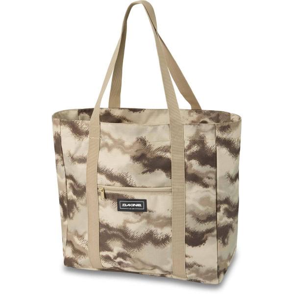 Dakine Party Cooler Tote 25L Strand Tasche mit Kühlfach Ashcroft Camo