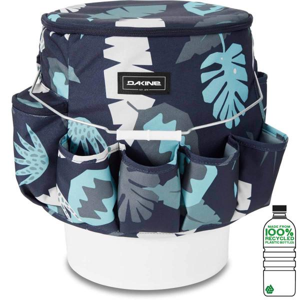 Dakine Party Bucket Kühl Tasche Abstract Palm