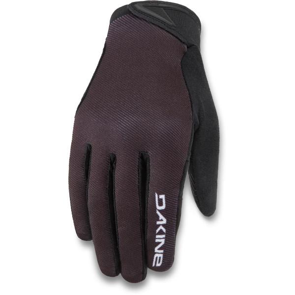 Dakine Syncline Glove Herren Bike Handschuhe Black