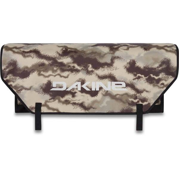 Dakine Pickup Pad Halfside Heckklappenschutz Ashcroft Camo