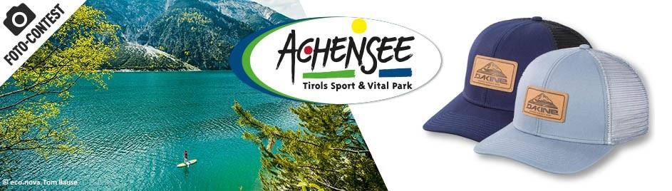 gewinnspiel-achensee-dakine-shop-shop-banner5d25d03a3eb69