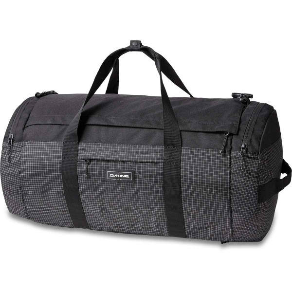 Dakine Concourse Duffle Pack 58L Tasche Rincon