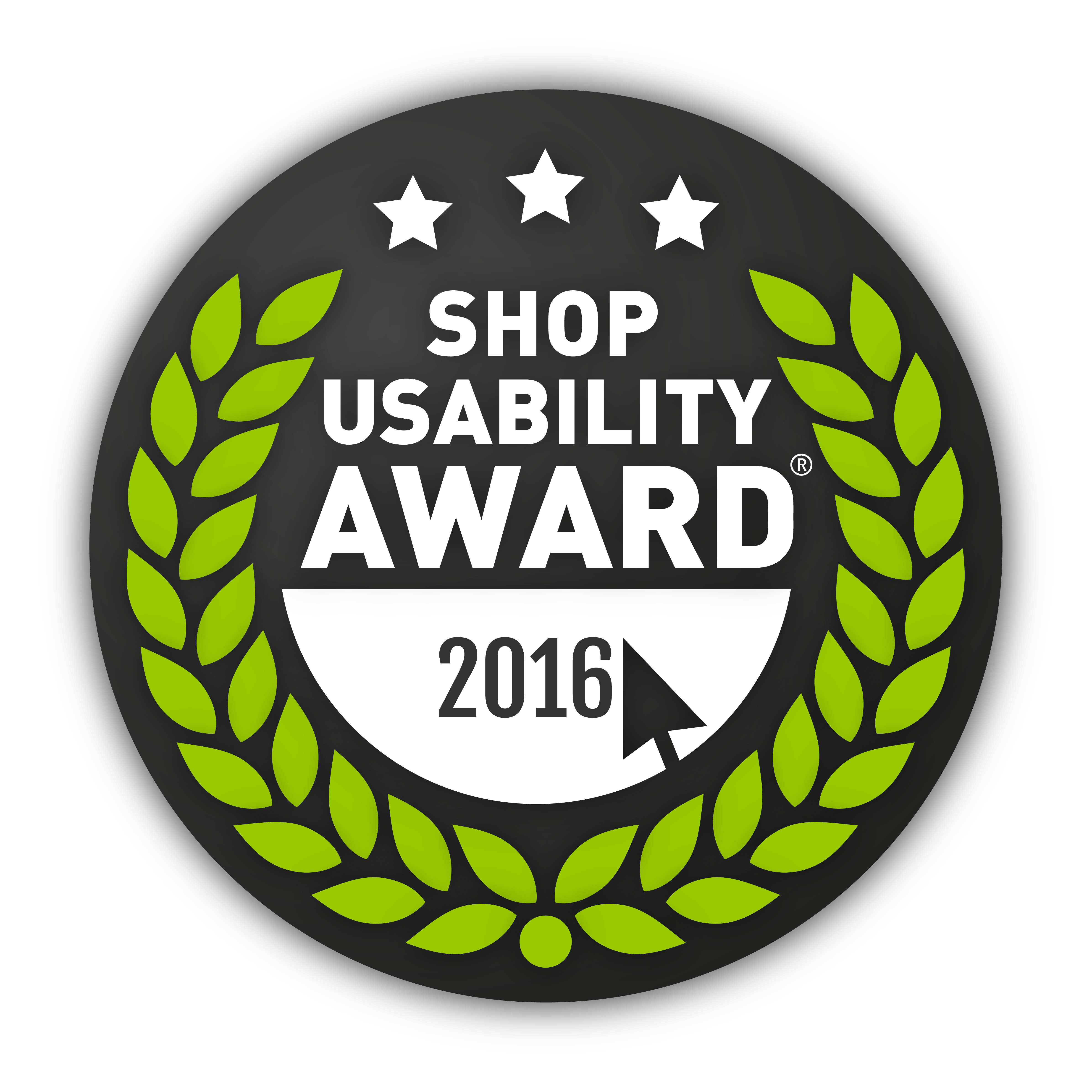 shopusabilityawardR_LOGO_2016