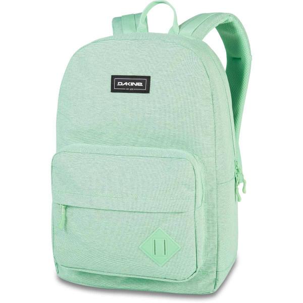 Dakine 365 Pack 30L Rucksack mit iPad/Laptop Fach Dusty Mint