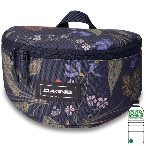 Dakine Goggle Stash Ski-/ Schneebrillen Tasche Botanics PET