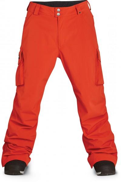 Dakine Badger Pant Ski- / Snowboard Hose Cardinal Größe L