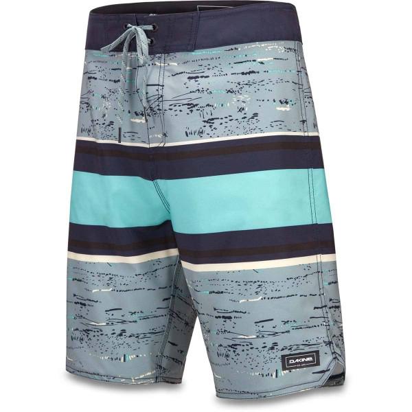 Dakine Roots 19'' Boardshort Herren Boardshort Nepp Stripe