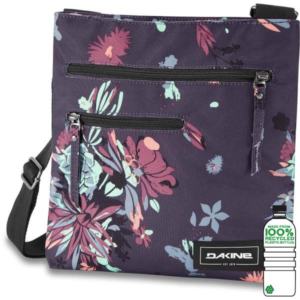 Dakine Jo Jo iPad Handtasche Perennial