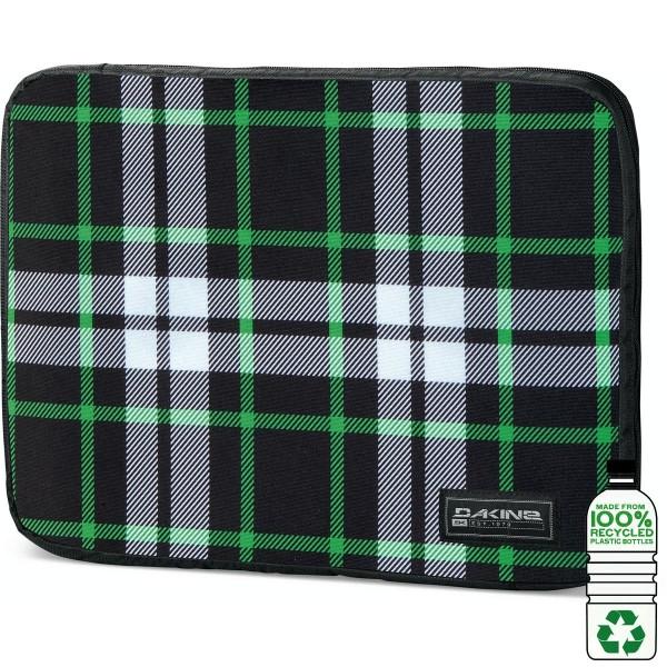Dakine Laptop Sleeve XS Tabletsleeve Fremont