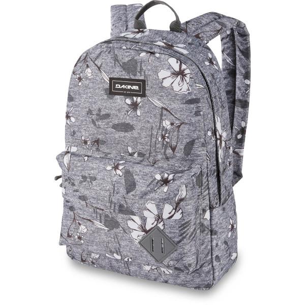 Dakine 365 Pack 21L Rucksack mit Laptopfach Crescent Floral
