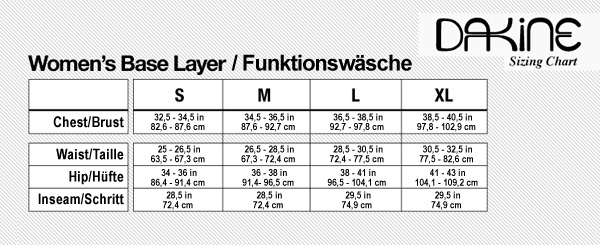 sizing-chart-womens-baselayer