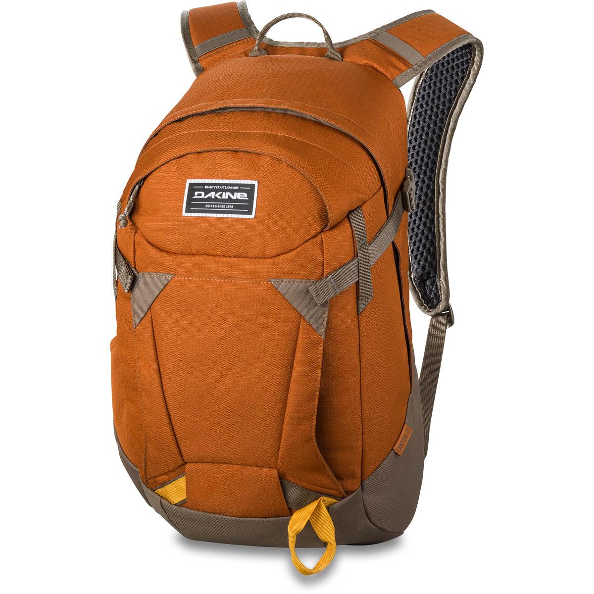 CMT Orange Tools 922.350.11/A/ /Lochschneider f/ür Speichersteckpl/ätze Z3/HM S 8/D 47.6/x 5