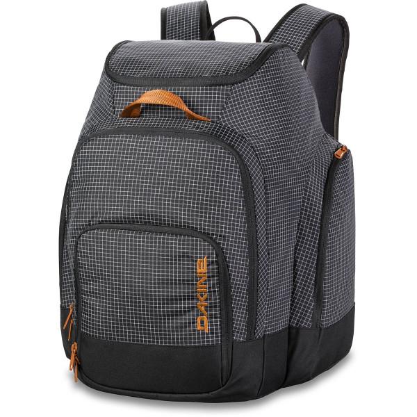 Dakine Boot Pack DLX 55L Tasche Rincon