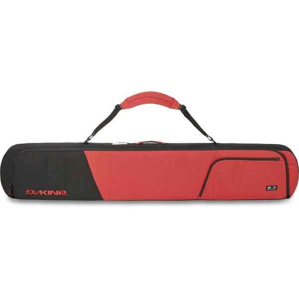 Dakine Tram Ski Bag 190 cm Ski Tasche Tandoori Spice