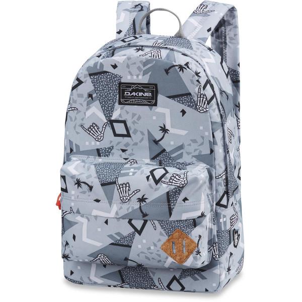 Dakine 365 Pack 21L Rucksack mit Laptopfach Party Palm