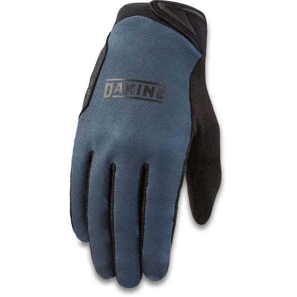 Dakine Syncline Glove Herren Bike Handschuhe Midnight Blue