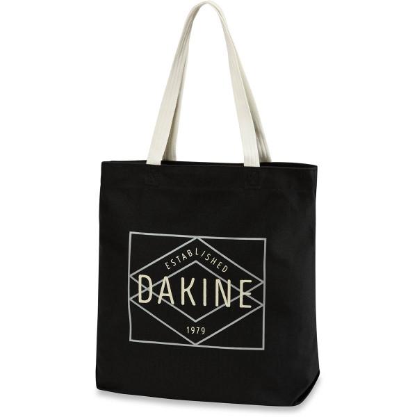 Dakine 365 Canvas Tote 21L Strandtasche / Shopper DK Diamond
