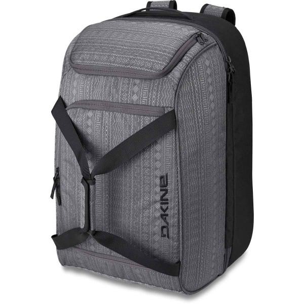 Dakine Boot Locker DLX 70L Tasche Hoxton