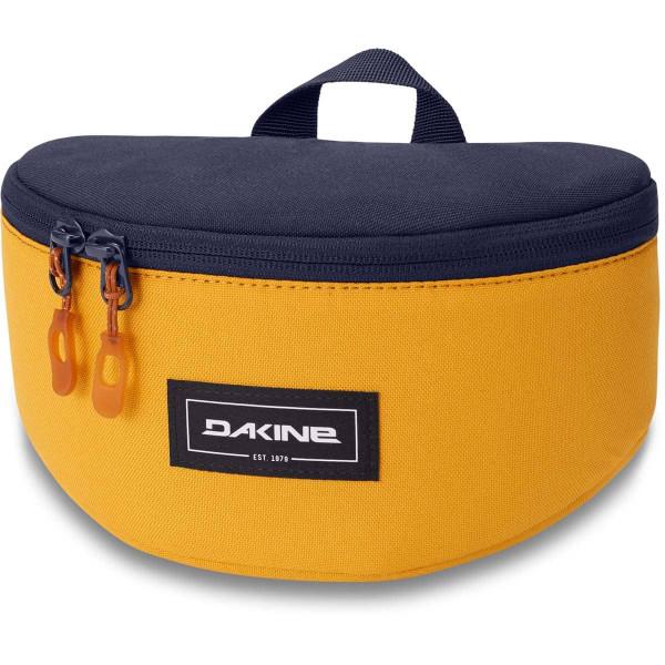 Dakine Goggle Stash Ski-/ Schneebrillen Tasche Golden Glow