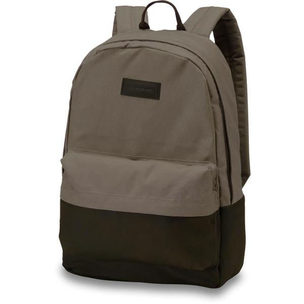 Dakine 365 Pack 21L Rucksack mit Laptopfach Elmwood
